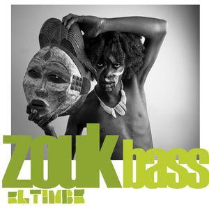 El Timbe - Zouk Bass