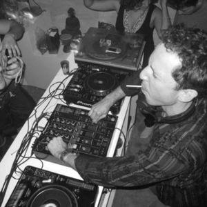 I LOVE TECHNO ::: The Sound of Ibiza Vol. 6