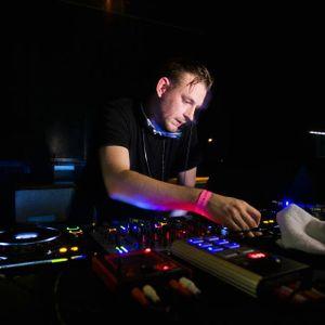 Joel Mull Live @ Ein Hertz fur Techno, Chemnitz Germany 2011