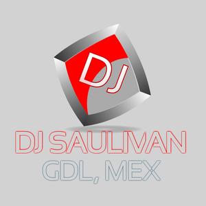 CUMBIAS MIX DE SONORAS DJ SAULIVAN