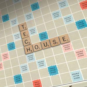 Tech House Mixtape best of 2016