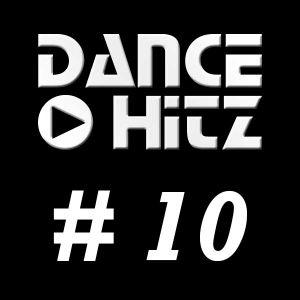 Dance Hitz #10