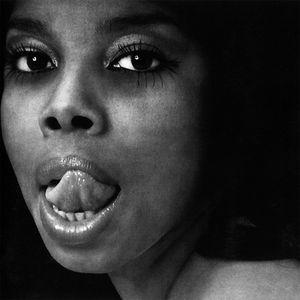 Soul Food Course 9: Al Green, Millie Jackson, Charles Bradley, Barry White, Lee Fields, Choklate...