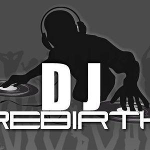 DJ Rebirth Labor Day 2011 Bash Mix