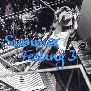 Summerfeeling 3. mixed by Dj Maikl