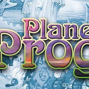 Planet Prog - Episode 11