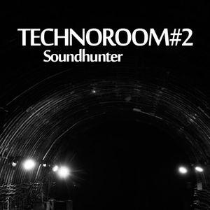 Soundhunter - Technoroom#2