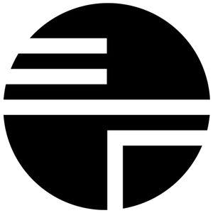 Electric Feel show 332 - Toby Roberts - 9p-10p - Aug 19 2016 - 91.3 KXCI Tucson