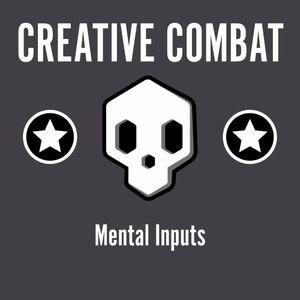 38 - Mental Inputs (Toboggle)
