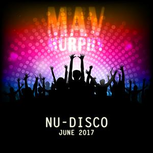 NuDisco June 2017