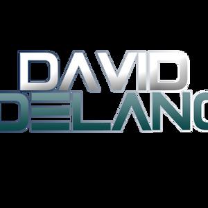 David Delano Powertools mixshow mix 1-12-13