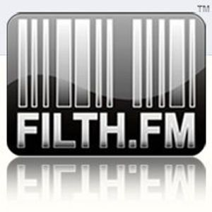 Filth FM 27/9/2011 - Oh My Dub Sessions