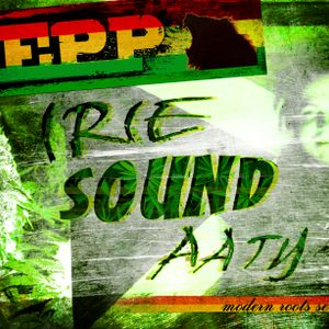 Irie Aaty Sound