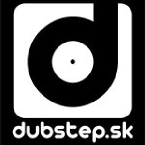 Mix 4 dubstep.sk