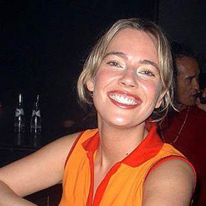 Dj Astrid - Live at Slam FM Clubmix on 03-15-2001