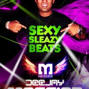 Sexy Sleazy Beats tenzi.fm 04 May 12