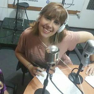 """EFEMÉRIDES 14 DE NOVIEMBRE - """"La Edad No Importa"""" de los MARTES en FM FLECHA DE ORO"""