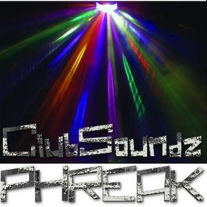 Clubsoundz #3 (08.03.2012)