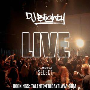 #DJBlightyLive // R&B, Hip Hop & Trap // Instagram: djblighty
