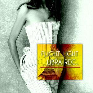 Libra Rec.. Flight Light