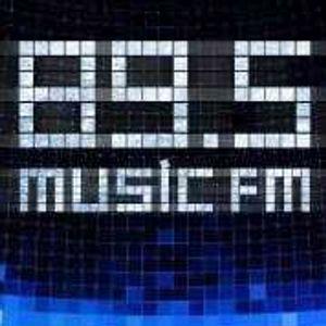 dj-budai-music-fm-895-mix-2012-07-11