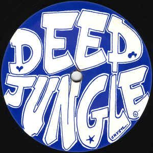Deep Jungle '94 Amen Special with DJ Shadowplay Live onlyoldskool.com 17/12/2016