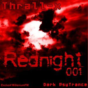 Rednight 001