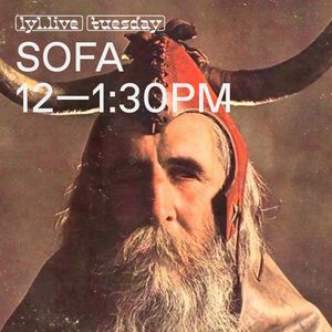 Sofa (12.12.17)