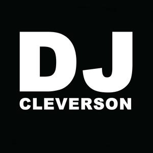 Underground Dance Music Ibiza-Brasil 2017