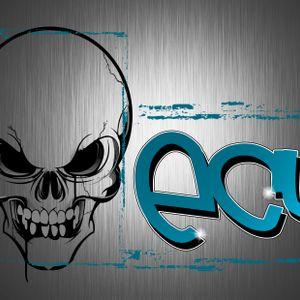 Dj Ecu - Sloppy Oldstyle