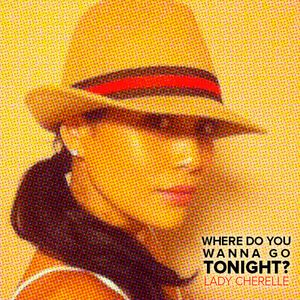 Where Do You Wanna Go Tonight?