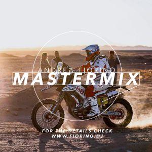 Andrea Fiorino Mastermix #642