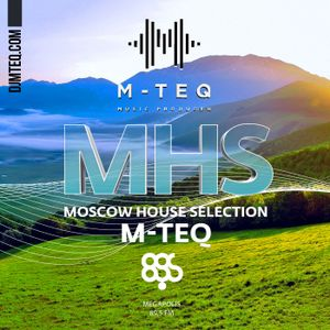 moscow::house::selection 024 // 11.06.16.
