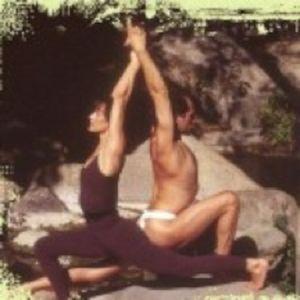Evolutionary Approach to Yoga