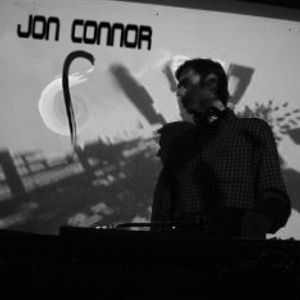 Jon Connor - Jungle Oct 2011 Mix