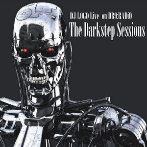 The DarkStep Sessions - June 14,2012