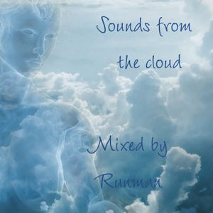 Runman - Sounds from the Cloud