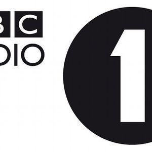 Tiesto on Radio One (23-11-2002)