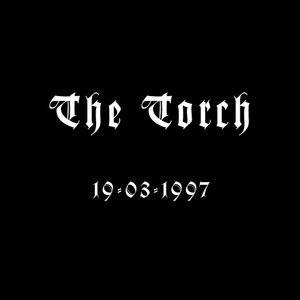 The Torch Playlist Radioshow 19-03-1997
