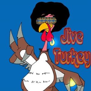 Soul Sanctuary Radio's Jive Turkey Mix 2015