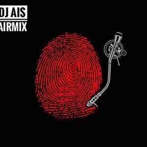 Dj Ais- AirMix2