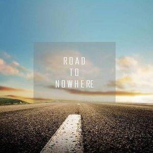 Road To Nowhere Live Set @ Amritas Studio