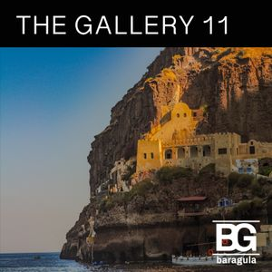 The Gallery 011