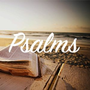 "Ryan Clune ""Psalms"" Psalm 96"