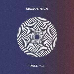 Sasha Wins - Bessonnica #3 For Idall Mag.