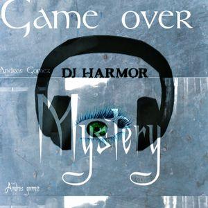 DJ HARMOR - Pereira Colombia