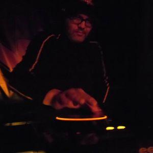 dubtactics-4-feb-2012 with doctah-T (D.D)