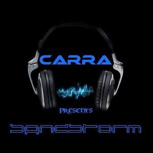 Carra presents _ Sandstorm ( Episode 10 ) The Summer Megamix