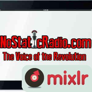 The DJ Kristyles Show 1/03/13