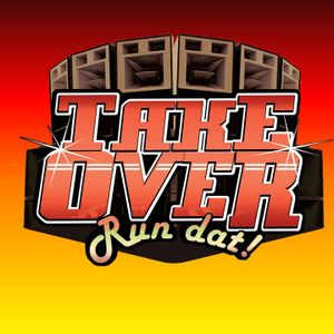 The Reggae Take Over Show on What's Hot Radio - 15th May 2014